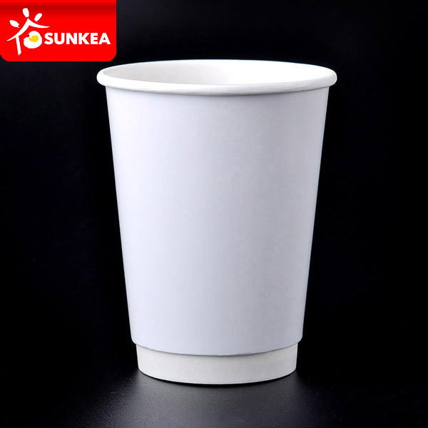 e51bbac23cb Disposable Double Wall Paper Cup - Buy double wall paper cup ...